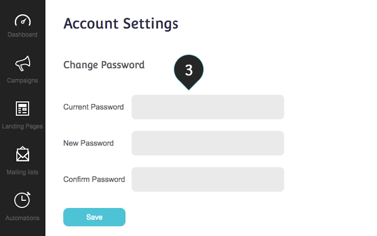 How_can_I_change_my_password_3.png