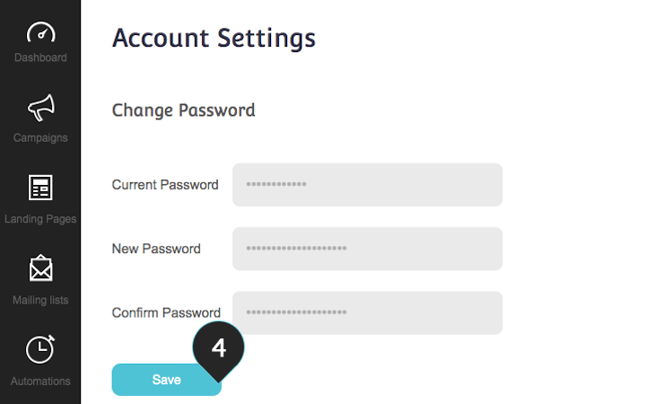 How_can_I_change_my_password_4.png