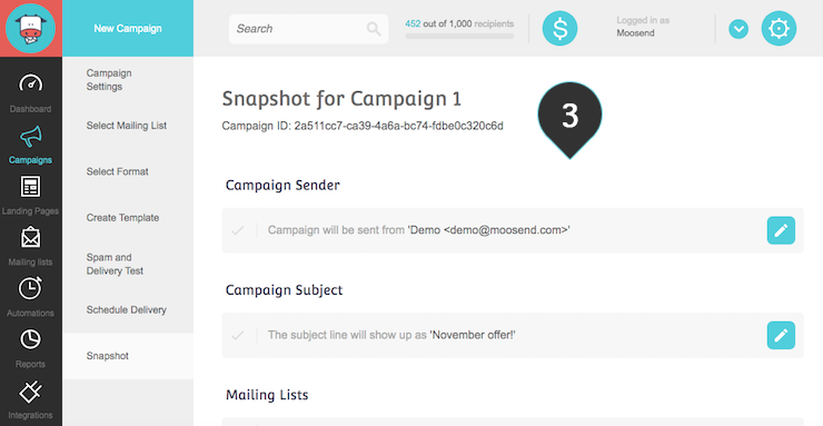 Duplicating_campaigns-Snapshot_step.png