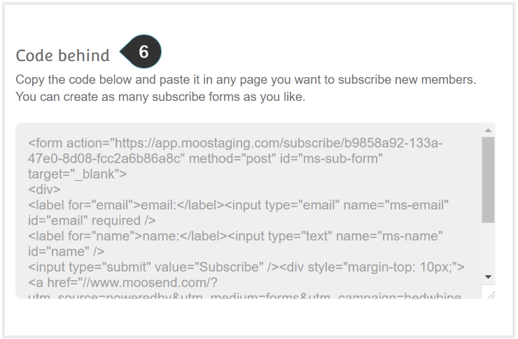 How_can_I_customize_the_subscription_and_unsubscription_process_of_my_mailing_list_6.png