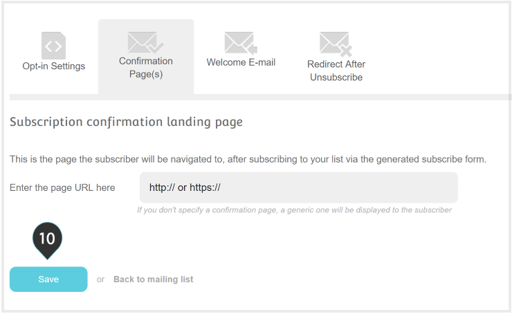 How_can_I_customize_the_subscription_and_unsubscription_process_of_my_mailing_list_10.png