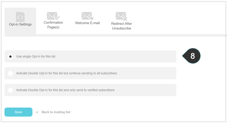 How_can_I_customize_the_subscription_and_unsubscription_process_of_my_mailing_list_8.png