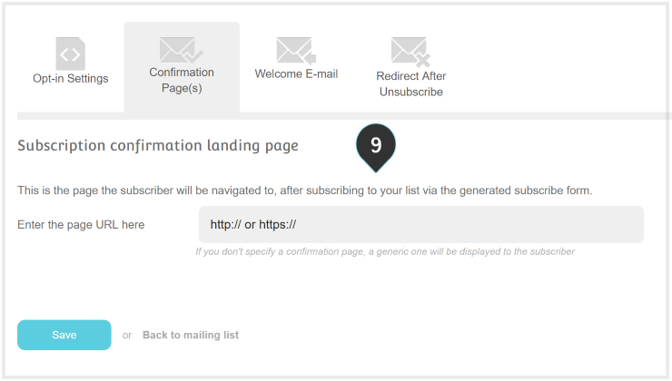 How_can_I_customize_the_subscription_and_unsubscription_process_of_my_mailing_list_9.png
