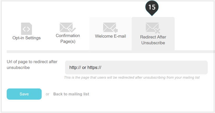 How_can_I_customize_the_subscription_and_unsubscription_process_of_my_mailing_list_15.png