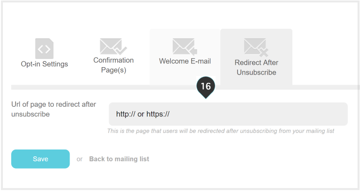 How_can_I_customize_the_subscription_and_unsubscription_process_of_my_mailing_list_16.png