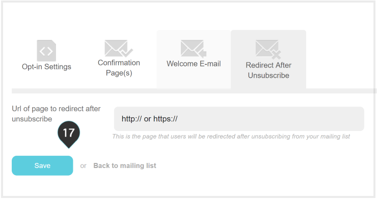 How_can_I_customize_the_subscription_and_unsubscription_process_of_my_mailing_list_17.png