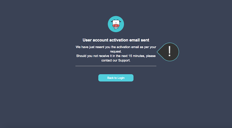 Resending_the_activation_link-Confirmation_message.png