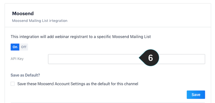 How_can_I_integrate_my_BigMarker_webinar_registrations_with_Moosend_B6.png
