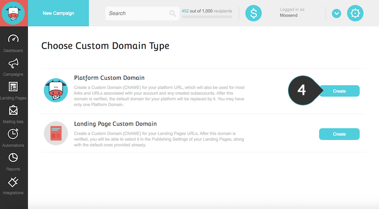 Platform_CD-Choose_Type_of_Custom_Domain.png