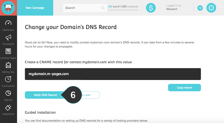 How_can_I_add_a_new_Custom_Domain_for_my_Landing_Pages-step6.png