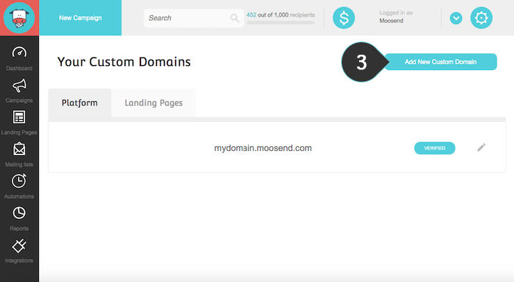 How_can_I_add_a_new_Custom_Domain_for_my_Landing_Pages_-_step3ii.png