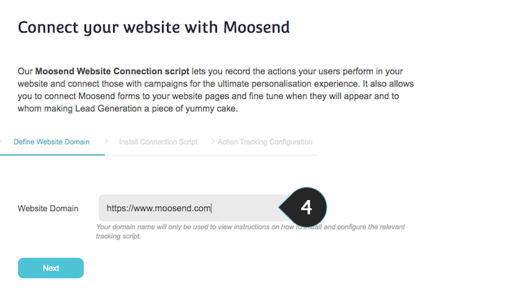 How_can_I_connect_my_website_to_Moosend_a4.png