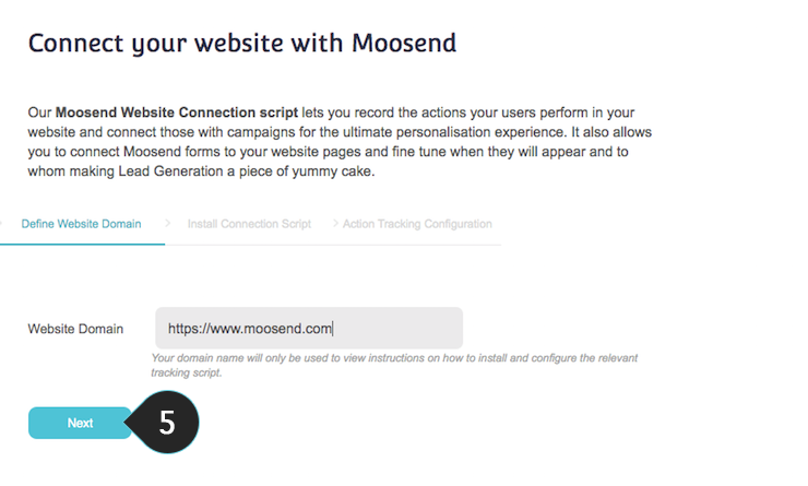 How_can_I_connect_my_website_to_Moosend_a5.png