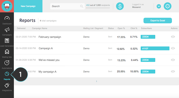 What_reports_can_I_see_in_Campaign_Overview_for_my_Regular_Campaign_A1.png