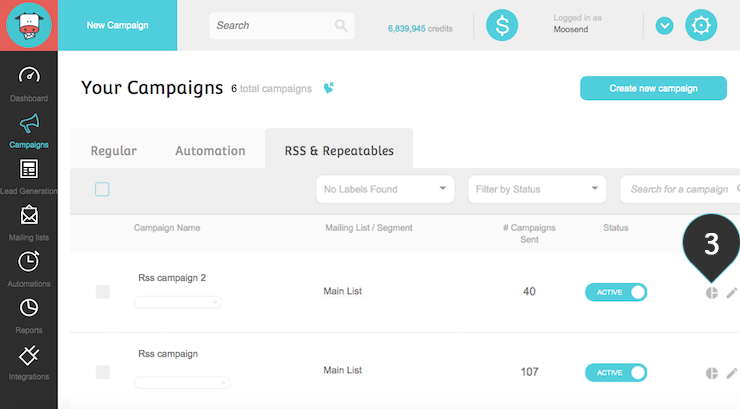 What_reports_can_I_see_in_Campaign_Overview_for_my_RSS_or_my_Repeatable_HTML_Campaign_A3new.png