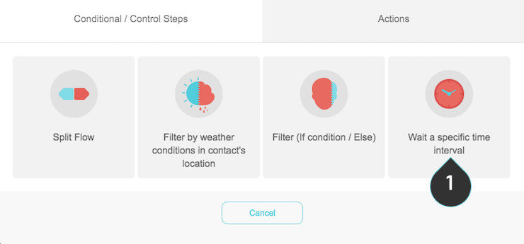 Conditional_Control-E1----.png