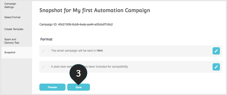 automation_campaign_f3.png