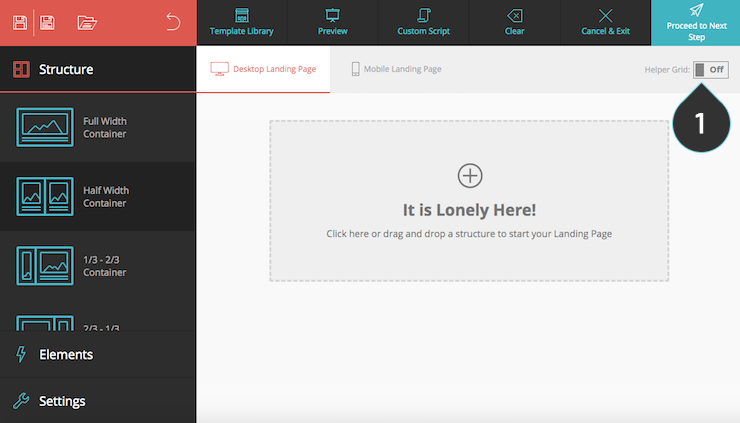 Landing_pages-What_is_the_Designer_helper_grid_1.png