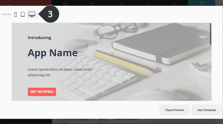 Landing_pages-What_is_the_Template_library_3.png