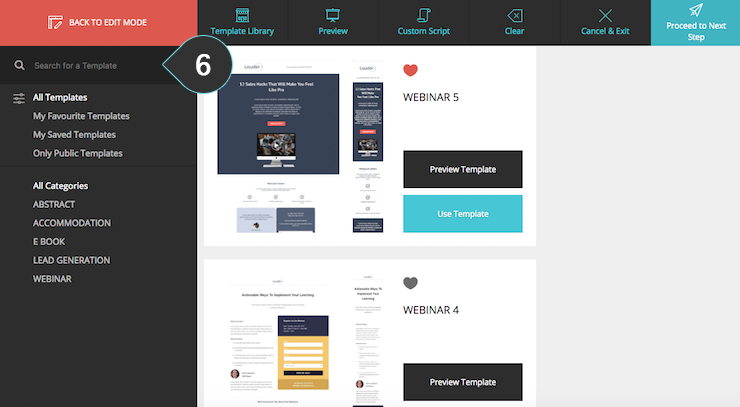Landing_pages-What_is_the_Template_library_12.png