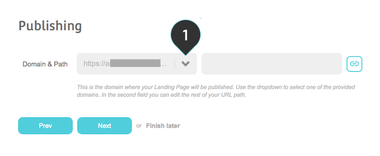Landing_pages-How_can_I_create_a_Landing_Page-URL_Path1-1.png