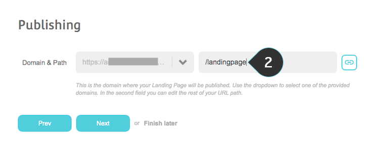 Landing_pages-How_can_I_crate_a_Landing_Page-URL_Path_2-2.png