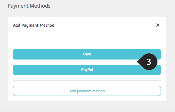 Can_I_have_multiple_payment_methods_on_my_account_step3.png