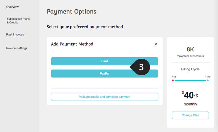 How_can_I_add_a_new_payment_method_stepb3.png