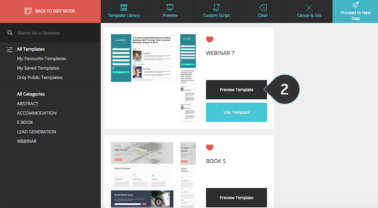 Landing_pages-What_is_the_Template_library_2.png