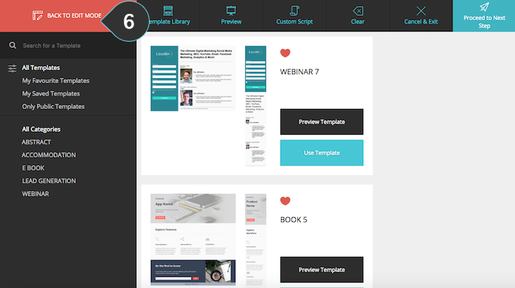 Landing_pages-What_is_the_Template_library_6.png