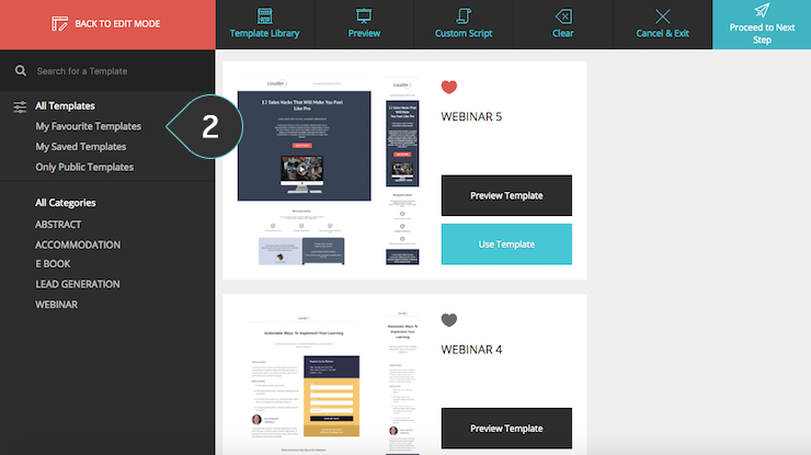 Landing_pages-What_is_the_Template_library_8.png