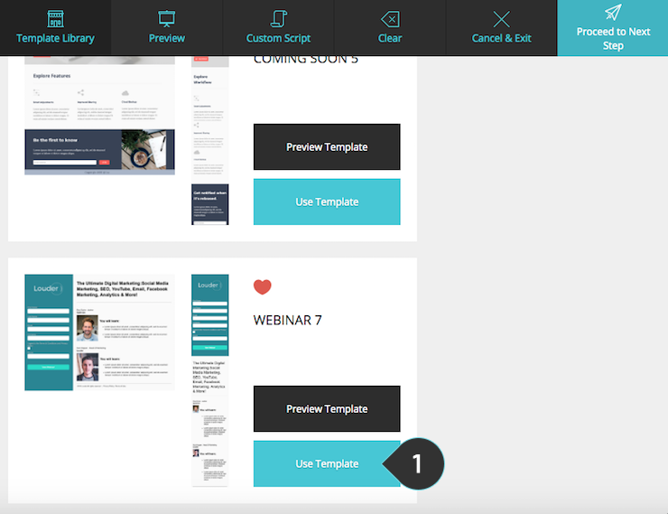 Landing_pages-What_is_the_Template_library_13.png