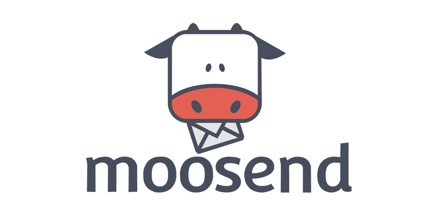 Moosend is an email service provider for your email marketing activities